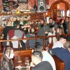 Tutto il calcio al Jamboree Pub | 2night Eventi Roma