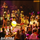 Party e dj-set all'Alcatraz | 2night Eventi Milano