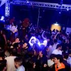 Mercoledì al Factory | 2night Eventi Padova