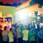 Fidelio al The Club | 2night Eventi Milano