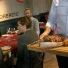 10 ristoranti dove mangiare ottima carne a Brescia e dintorni | 2night Eventi Brescia