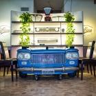A Cena a San Giovanni: i ristoranti da provare vicino ad una delle piazze più belle di Roma | 2night Eventi Roma