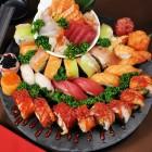 Sushi all-you-can-eat: 15 ristoranti di Milano da conoscere | 2night Eventi Milano