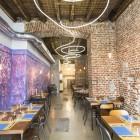 La cucina greca a Milano: dove andare per non rimanere delusi | 2night Eventi Milano