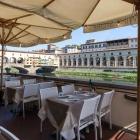 Alla scoperta di San Niccolò: i locali più interessanti | 2night Eventi Firenze
