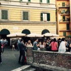 Bere sotto le stelle: 10 pub all'aperto per la tua estate romana | 2night Eventi Roma