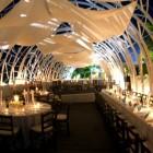 25 ristoranti dove mangiare all'aperto a Treviso e provincia | 2night Eventi Treviso