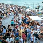 Aperitivo sul lago di Garda: i 5 locali top sulla riva bresciana | 2night Eventi Brescia