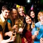 Festa a sorpresa per un'amica: i locali dove organizzarla a Roma | 2night Eventi Roma