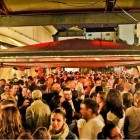 Aperitivo con dj set al Bek and Cik | 2night Eventi Venezia