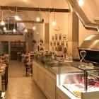 La carne più buona con un menù speciale da Osteria Villari | 2night Eventi Bari