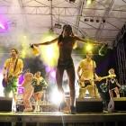 Bum Bum Festival 2016 | 2night Eventi Bergamo