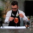 La piccola guida ai migliori aperitivi di Roma Nord | 2night Eventi Roma