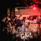 Glue al Circle | 2night Eventi Milano