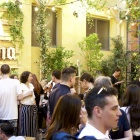Tutto quello che devi sapere sul nuovo giardino estivo di Milano | 2night Eventi Milano