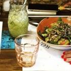 Insalate e dintorni a Firenze, l'ultima moda è mangiare bene e con gusto | 2night Eventi Firenze