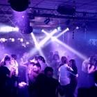 El Sabado Latino al Boogaloo | 2night Eventi Lecce