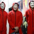 10 trucchi da fare (anche a casa) per la festa di Halloween | 2night Eventi