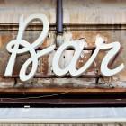 Sai cos'è un dive bar? Potresti averlo sotto casa. Ecco 5 locali a Roma che devi provare | 2night Eventi Roma