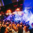 Swag Party al Modo | 2night Eventi Padova