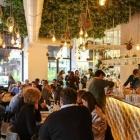 I locali in zona Isola che dovresti conoscere prima di stancarti di stare a Milano | 2night Eventi Milano