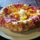 I gusti che non ti aspetti: 5 pizze particolari da provare a Brescia e dintorni | 2night Eventi Brescia