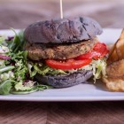Burger vegani: 7 locali per mangiarli a Roma | 2night Eventi Roma