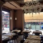 Vinaria: il Capodanno nel cuore di Venezia | 2night Eventi Venezia