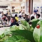 I migliori locali in Borgo Roma per il dopo-shopping da Primark Verona | 2night Eventi Verona