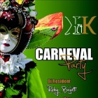 Karnival Party al K24 Disco Club di Siracusa | 2night Eventi Siracusa