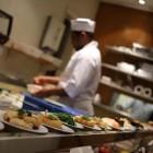 4 ristoranti di sushi per spendere meno di 22 euro | 2night Eventi Bari