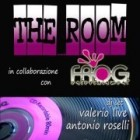 The Room, Il Dj Set Si Fa Per Due | 2night Eventi Bari