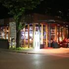 Tutti gli eventi di maggio al Chiosco Cafè | 2night Eventi Bergamo