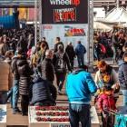 Le sagre e gli eventi più belli del nuovo anno, nel gennaio 2018 di Verona e provincia | 2night Eventi Verona