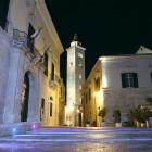 La vigilia di Ferragosto al Regia Hotel Ristorante | 2night Eventi Barletta