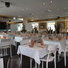 Cenare al Loft di Como | 2night Eventi Como
