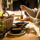 Pizza e cucina a prova d'intolleranza: 4 locali a Treviso e provincia dove mangi gluten-free | 2night Eventi Treviso