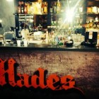 Rock Music all'Hades | 2night Eventi Napoli