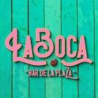 Inaugurazione de La Boca a Molfetta | 2night Eventi Bari