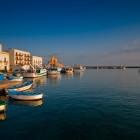 Cosa fare per il pronte del 25 aprile  a Lecce e provincia | 2night Eventi Lecce