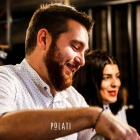 Ecco il Polati Caffè Vino e Cibo di Piazzola raccontato da Fabio | 2night Eventi Padova