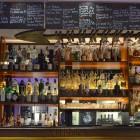 Non solo spritz e birrette. Dove bere i migliori cocktail di Venezia | 2night Eventi Venezia
