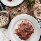 Per un business lunch easy a Firenze: 6 locali tra le varie zone della città | 2night Eventi Firenze