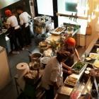 I ristoranti vegetariani e vegani di Milano da conoscere | 2night Eventi Milano