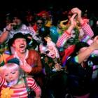 Pescara: ecco i Party di Carnevale da non perdere! | 2night Eventi Pescara