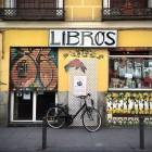 I locali a Milano dove vale la pena lasciarsi | 2night Eventi Milano