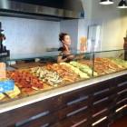 Le 10 pizzerie da asporto di cui non potrai più fare a meno in Veneto | 2night Eventi Venezia