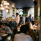 ​We want you: barman e chef siete chiamati alla sfida con Rustica San Carlo | 2night Eventi