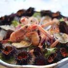 Festeggiare il pranzo di Natale al Brezza Marina | 2night Eventi Barletta
