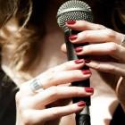 Il Sabato live del Balì di Fasano | 2night Eventi Brindisi